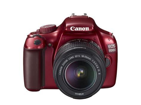 Canon Eos 1100d Warna Merah renzsolution kami hadir ditengah tengah anda untuk