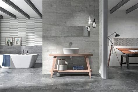 badezimmer betonoptik der neue trend f 252 r das badezimmer betonoptik badezimmer