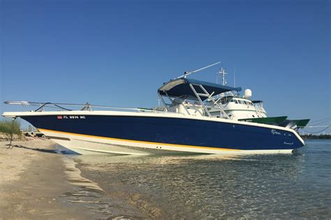 party boat fishing key biscayne rent a marlago 31 31 motorboat in key biscayne fl on sailo