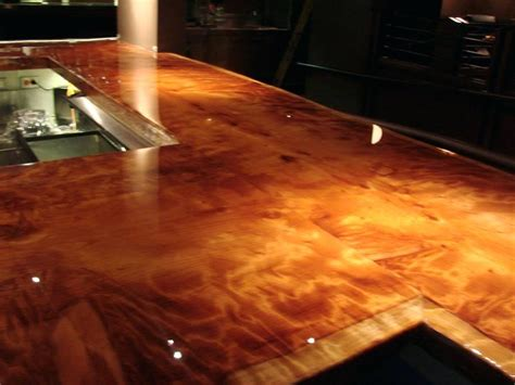 bar and table top epoxy bar top epoxy in old surprising ideas as wells as bar s