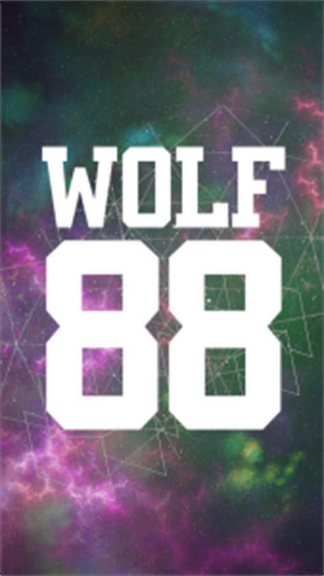 exo iphone wallpaper wolf wallpaper exo wolf 88 eternally lost