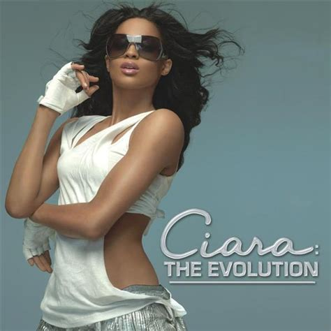 download ciara ciara the evolution mp3 download musictoday superstore