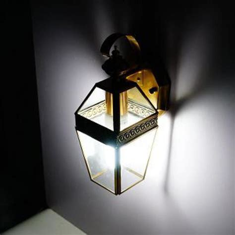 Japanese Outdoor Lighting Popular Japanese Outdoor Lighting Buy Cheap Japanese Outdoor Lighting Lots From China Japanese