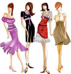 How to become a fashion designer indian fashion blog