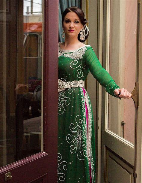 avondjurken roosendaal marokkaanse jurken roosendaal populaire jurken modellen 2018
