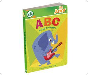 Limited B Tiny Tunes Activity Band Edukasi Anak Bayi Anda Palin childrens instruments a and c black publishers ltd recorder magic descant tutor book bk 1