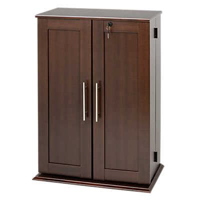 media storage cabinet with shaker doors small locking media storage cabinet with shaker doors