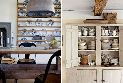 rustic cooking 10 inspiring ideas for creative kitchen design brit co