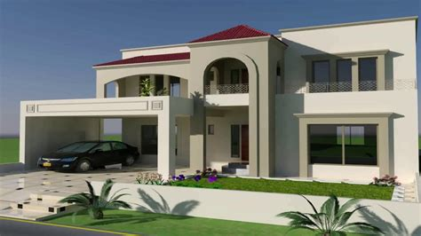 house designs in pakistan house designs in pakistan lahore