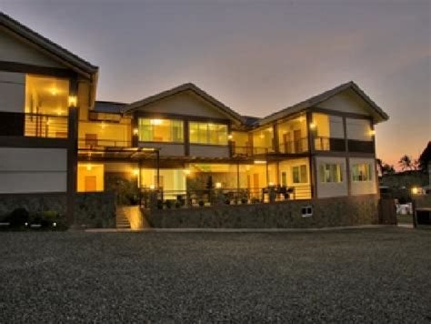 best hotels in chagne region tagaytay wingate manor updated 2017 prices hotel