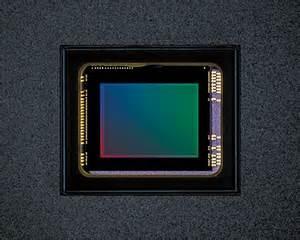 Ricoh Mx 1 Clasic features mx 1 ricoh imaging