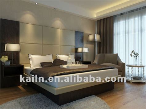 list manufacturers of hotel headboards buy hotel