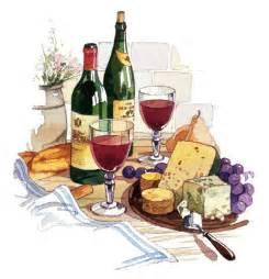 Gourmet Wine Gift Baskets Free Wine Tasting This Saturday Frederick Basket
