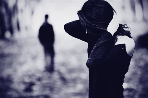 whatsapp wallpaper alone extremely feeling alone status for whatsapp in english