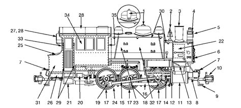 steam engine cylinder diagram 8 cylinder engine schematics get free image about wiring
