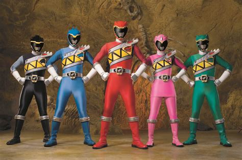 Power Rangers Dino Charge Pictures picture of power rangers dino charge