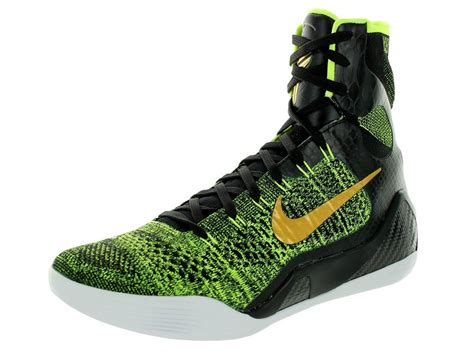 nike basketball high top shoes best high top basketball shoes to date live for bball