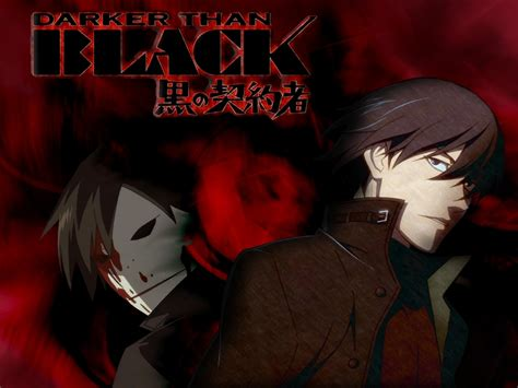 darker than black darker than black darker than black wallpaper 17094201