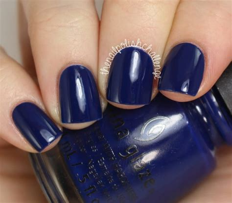 Nail Accesorries Style Nail Stickertape 1 top 60 navy blue nail designs