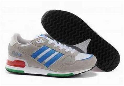 Sepatu Adidas Gazelle Suede Brown jual adidas gazelle ori jogja
