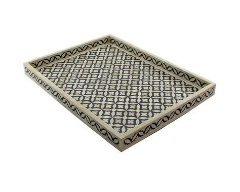 decorative trays for ottomans decorative trays for ottomans ottoman trays decorative