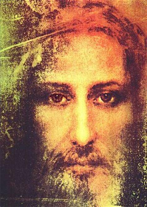 imagenes del rostro de jesus a blanco y negro s 225 bana santa perspectivas teol 243 gicas y pastorales