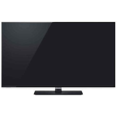 Led Panasonic 39 Inch panasonic tx l39e6bk 39 inch smart led tv appliances direct