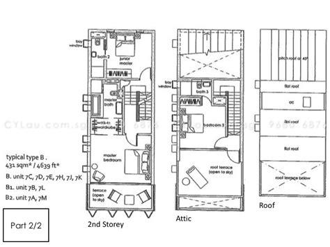 casa clementi floor plan stunning casa clementi floor plan images flooring area rugs home flooring ideas sujeng