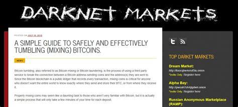 Bitcoin Mixing Tutorial | warning darknet markets bitcoin mixing tutorial is a