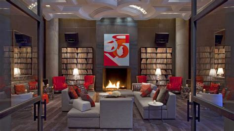 living room events event venues w hotel