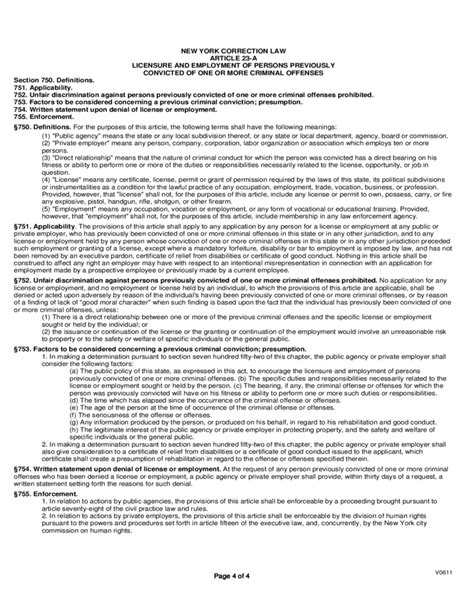 Background Check Authorization Form For Tenant 28 Background Check Consent Form Rental Tenant