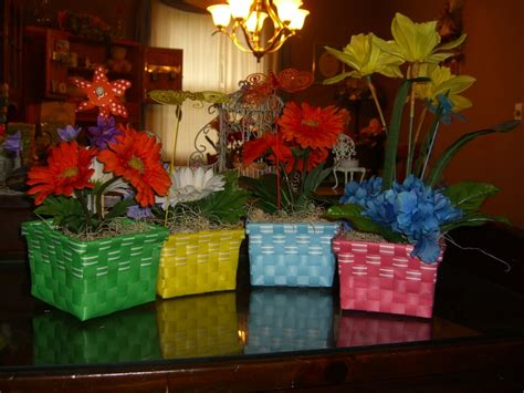 easy centerpieces cheap easy inexpensive centerpieces crafts