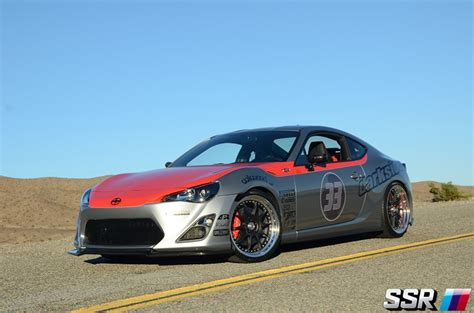 frs scion 2012 all cars nz 2012 scion frs