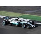 Mercedes AMG F1 W08 EQ Power  Page 29 F1technicalnet