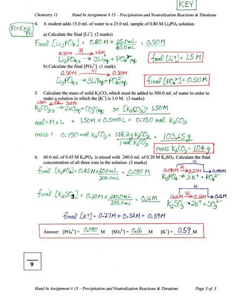 Chem 11