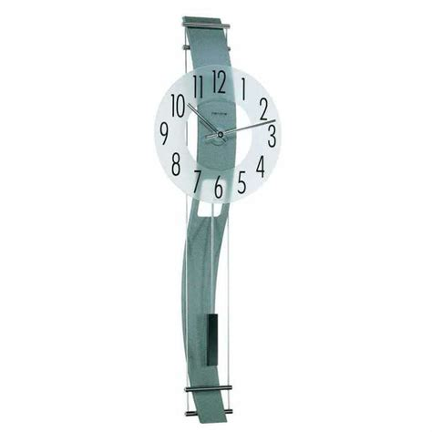Large Wall Clock Modern by Modern Wall Clock Large Colour Story Design Amazing