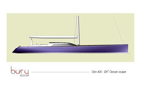 catamaran ocean cruiser bury design 124 ocean cruiser yacht yacht charter