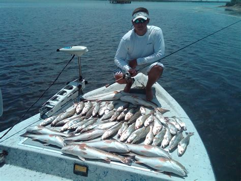 party boat fishing corpus christi tx bay fishing charters port aransas tx images fishing and