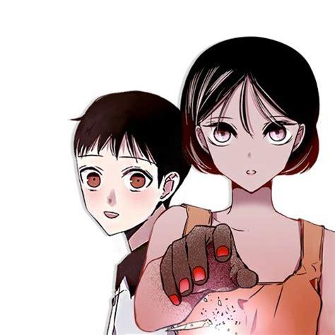 along with the gods webtoon nano list webtoon anime amino