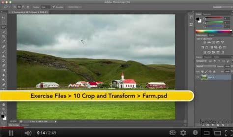 per photoshop cs6 25 tutorial per photoshop cs6