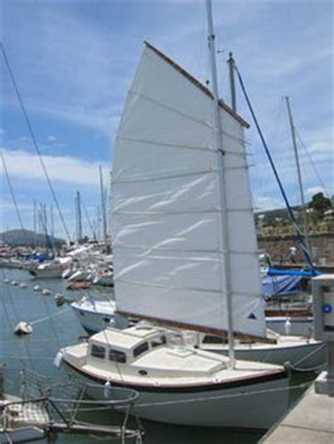 most comfortable liveaboard sailboat liveaboard on a compac 16 a little tight but comfortable