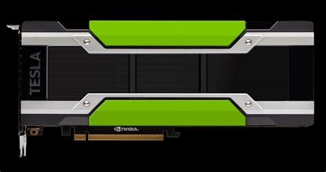 Nvidia Tesla Price Nvidia Tesla P4 And Tesla P40 Learning Cards Launched