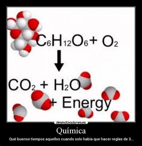 imagenes memes quimica qu 237 mica desmotivaciones