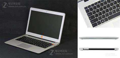 Laptop Keluaran Apple foto laptop merek xiaomi beredar di gwigwi
