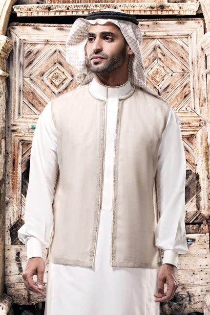 arab thobe pattern lomar thobe redefined 375 wedding pinterest