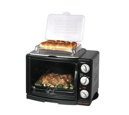 dogs in toaster oven george foreman grv660 8 in 1 toaster oven broiler page 1 qvc