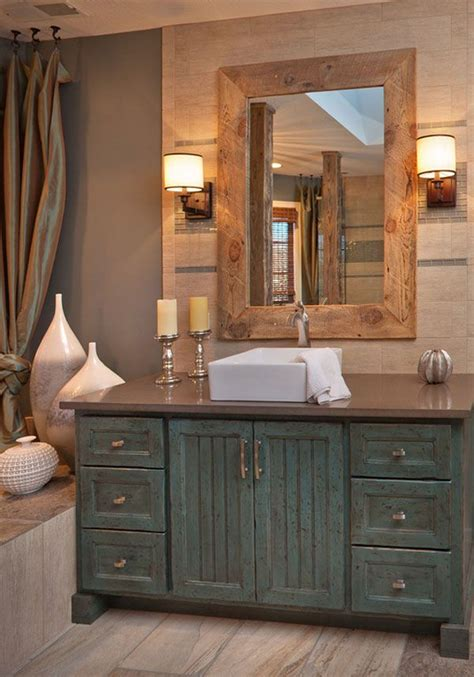 bathroom vanity decorating ideas best 25 bathroom vanity mirrors ideas on