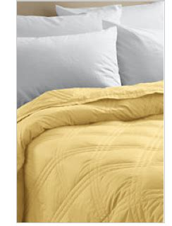 Lands End Down Comforters From 41 Shipped