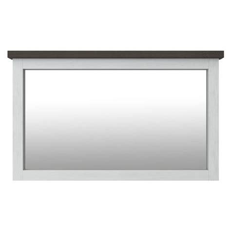 beleuchtung küchenarbeitsplatte abgehangte decke led wohnzimmer beste bildideen zu hause