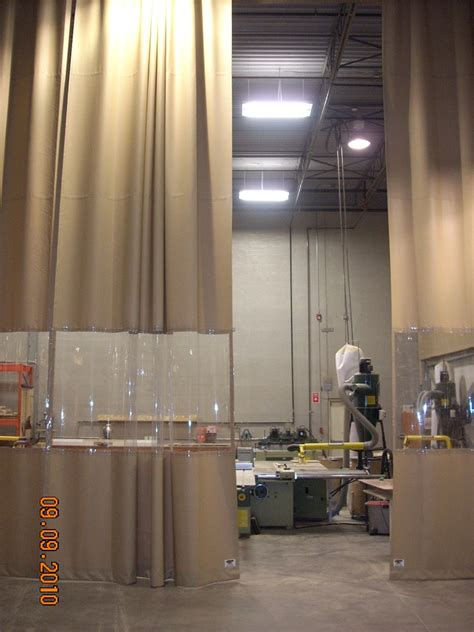 retractable curtain rail canvasmart retractable track trolley curtains and